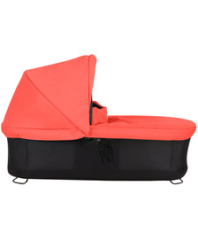 Люлька  Urban Jungle Carrycot Plus Coral