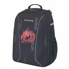 Рюкзак Herlitz Be.Bag Airgo Dragon