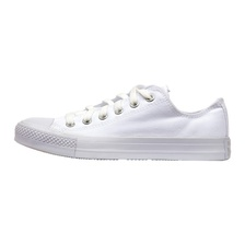 Кеды Chuck Taylor All Star White