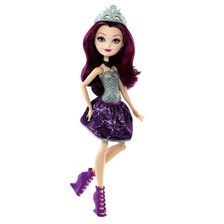 Кукла Ever After High Raven Queen